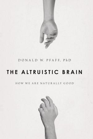 The Altruistic Brain