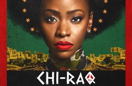 Chi-Raq-image