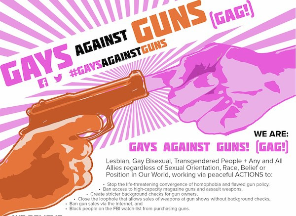 Gays-Against-Guns-courtesy-i0.wp.com_ (1)